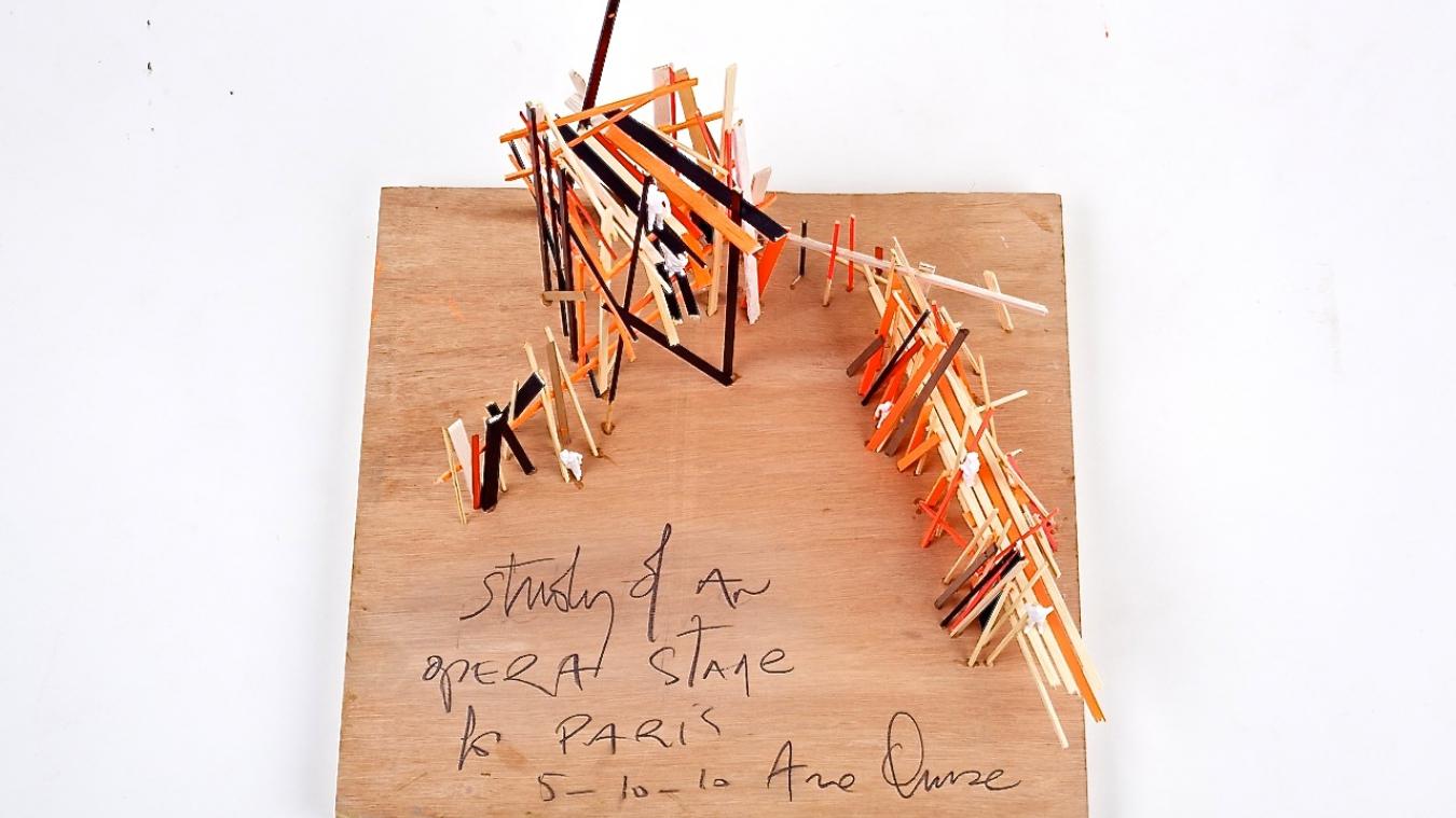 public://projets/Arne Quinze-336.JPG