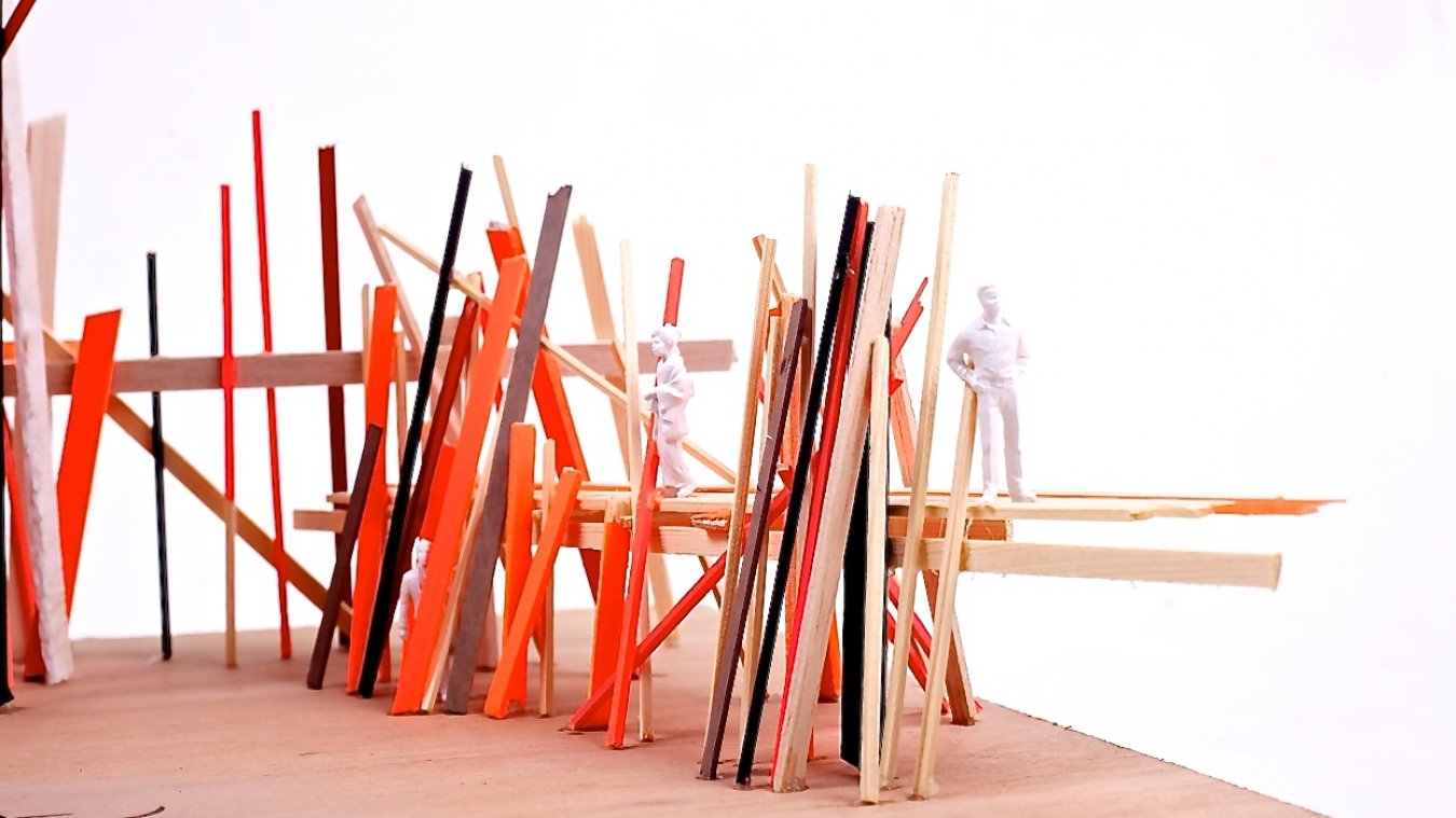 public://projets/Arne Quinze-339.JPG