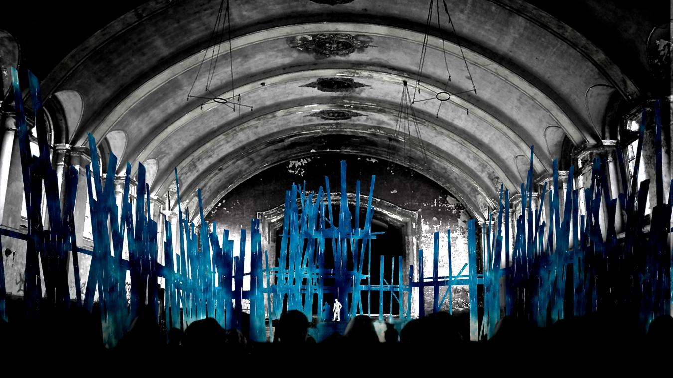 public://projets/ArneQuinze_Vixen_visualization_02_projectionstudy.jpg
