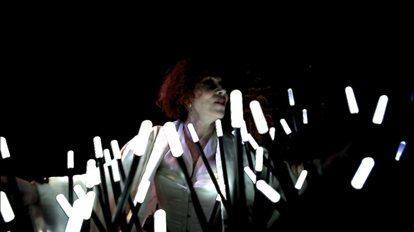 public://projets/Pierrot Lunaire (1).jpg
